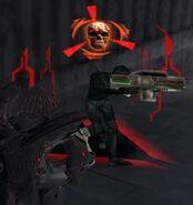 Shock rifle2