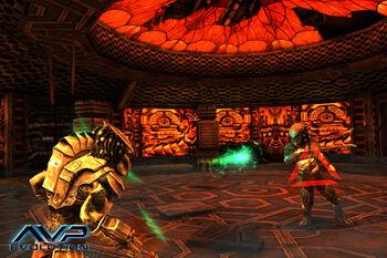 Predator vs Falconer Plasma.jpg