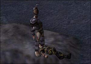 -Aliens-Versus-Predator-Extinction-PS2- .jpg