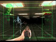 Jag Alien Vs Predator S2