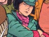 Machiko Noguchi