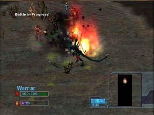 Aliens Vs Predator Extinction-3.jpg