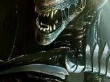 Aliens: Lidérces Utazás