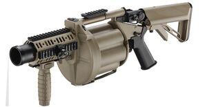 Grenade-launcher.jpg