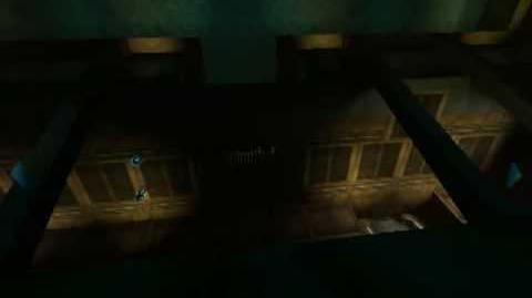 Aliens vs Predator 2 Walkthrough Alien - Episode 5