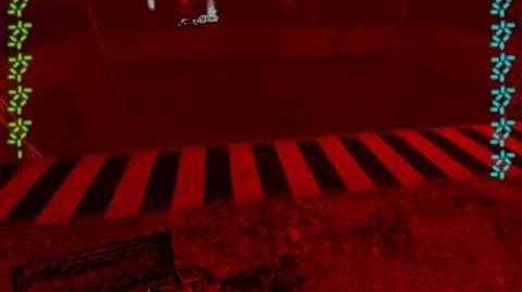 Aliens vs Predator 2 Walkthrough Predator - Episode 11