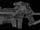 M42C Scoped Rifle