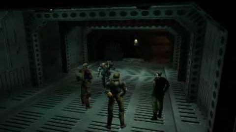 Aliens vs Predator 2 Walkthrough Marine - Episode 19