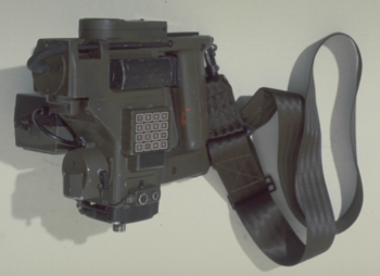 M314 Motion Tracker.png