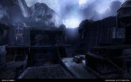AVP Ruins 2