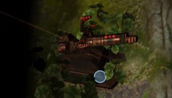 Predator aa gun.png