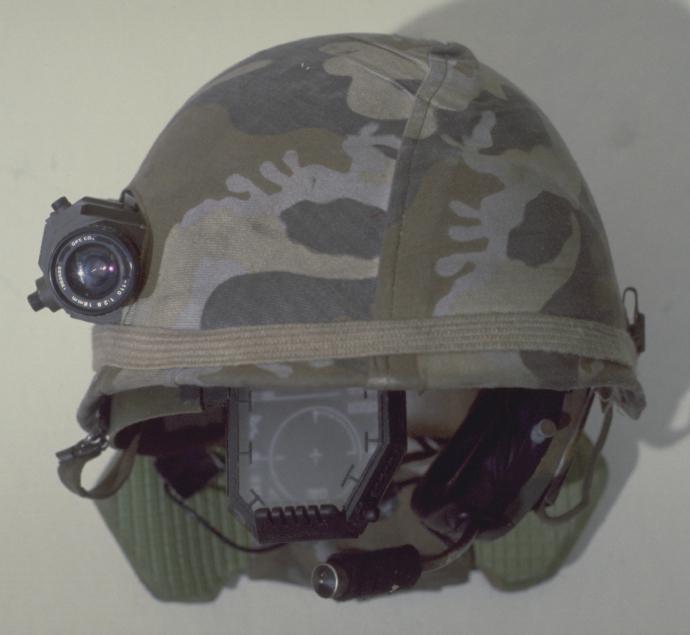 M10 sisak.jpg