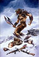 Predator12