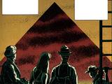 Pyramid (Advent/Terminus)