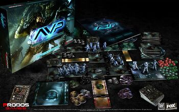 The Boxed Game AvP – The Hunt Begins Set.jpg
