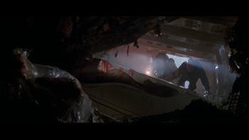 Alien 3 BD-409 EEV Interior.png