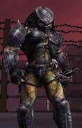 Dark-blade-scarface