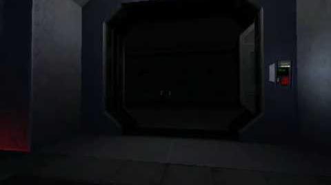 Aliens vs Predator 2 Walkthrough Alien - Episode 4