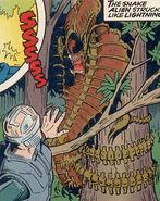 AlienSerpent2