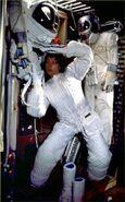 Alien Ripley 02