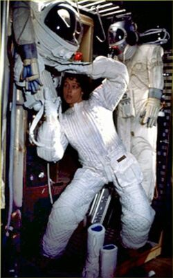 Alien Ripley 02.jpg