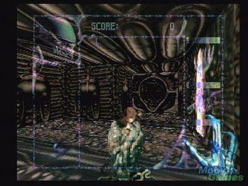 1994 alien-vs-predator.jpg