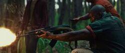 Mombasa shooting.jpg