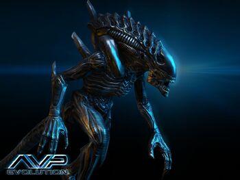 Alienwarriorcarved.jpg