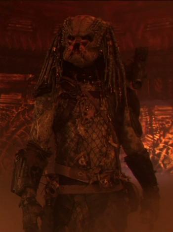 Elder Predator.png
