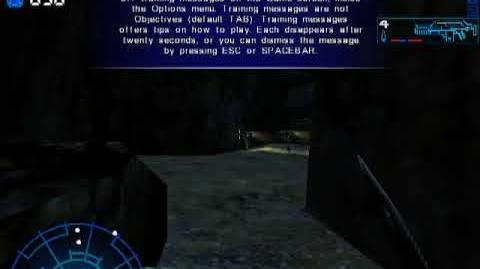 Aliens vs Predator 2 Walkthrough Marine - Episode 1