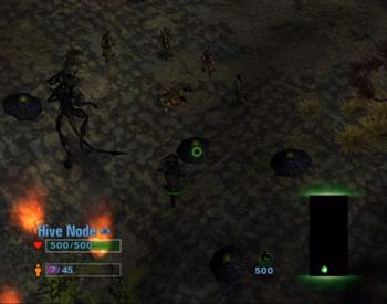 Hive node2.png