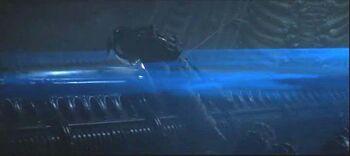 Alien 046.jpg