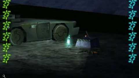 Aliens vs Predator 2 Walkthrough Predator - Episode 4