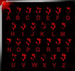 Predator-font.png
