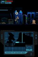 Aliens-Infestation6665