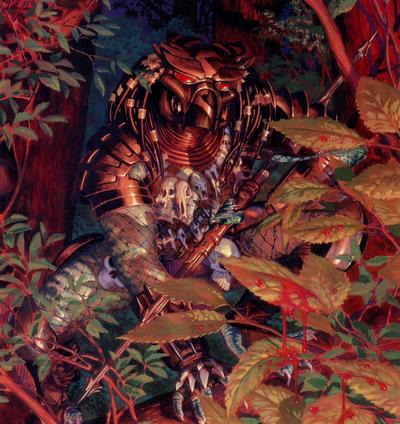 Predator.png