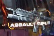 M16v2