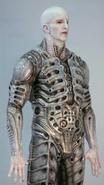 Ménök (alien)