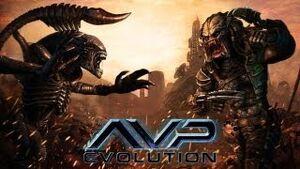 Avp evolution.jpg