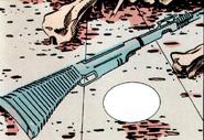 Stun gun2