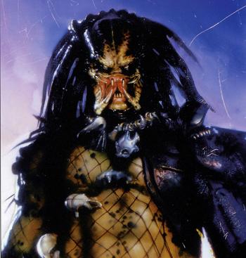 Predator3.png