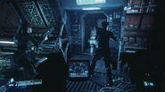 Reid Lisa Aliens-Colonial-Marines-2