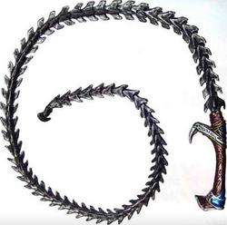 A Xenomorph Whip.png