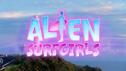 Alien Surf Girls Intertitle Logo.png