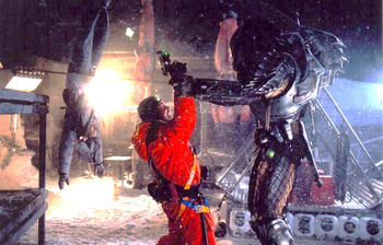 Alien vs Predator Picture 1.png