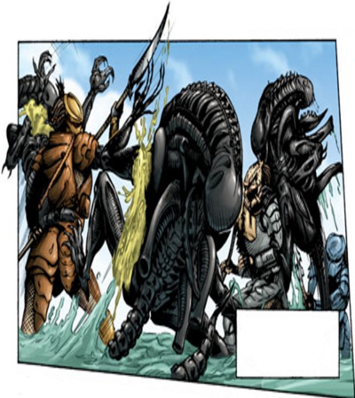 Aliens and Predators fight 01-0.png