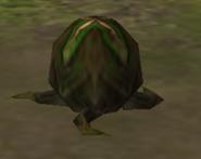 Praetorian Alien Egg