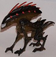 184px-Boar Alien