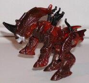185px-Rhino Alien Kenner