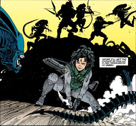 Machiko hunt Aliens.jpg